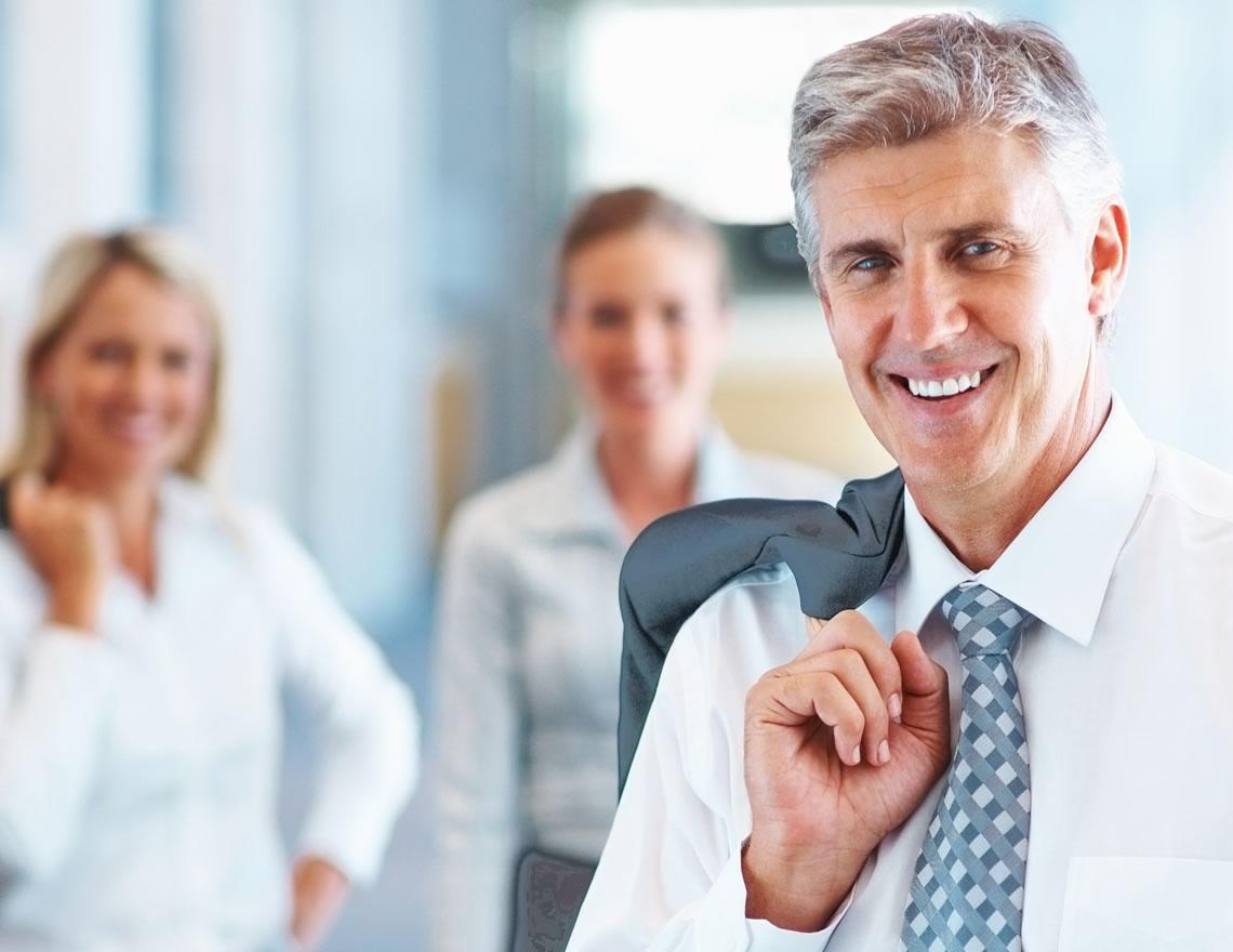 Assurance santé décés pro
