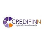 logo-credifinn.png