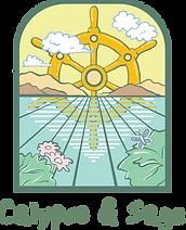 Calypso & Sage logo.png