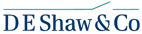 DEShaw-logo-831x200.png
