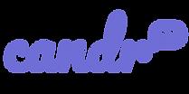 candr_artboard_v1-purple (1).png