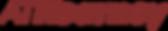 1280px-A.T._Kearney_20xx_logo.svg.png