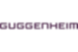 guggenheim-investments-logo-vector.png