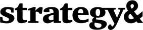 1280px-Strategy&_logo.svg.png