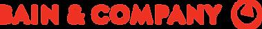 bain logo.png