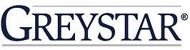 Greystar-Logo.jpg