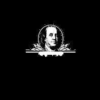 franklin-templeton-investments-logo-png-
