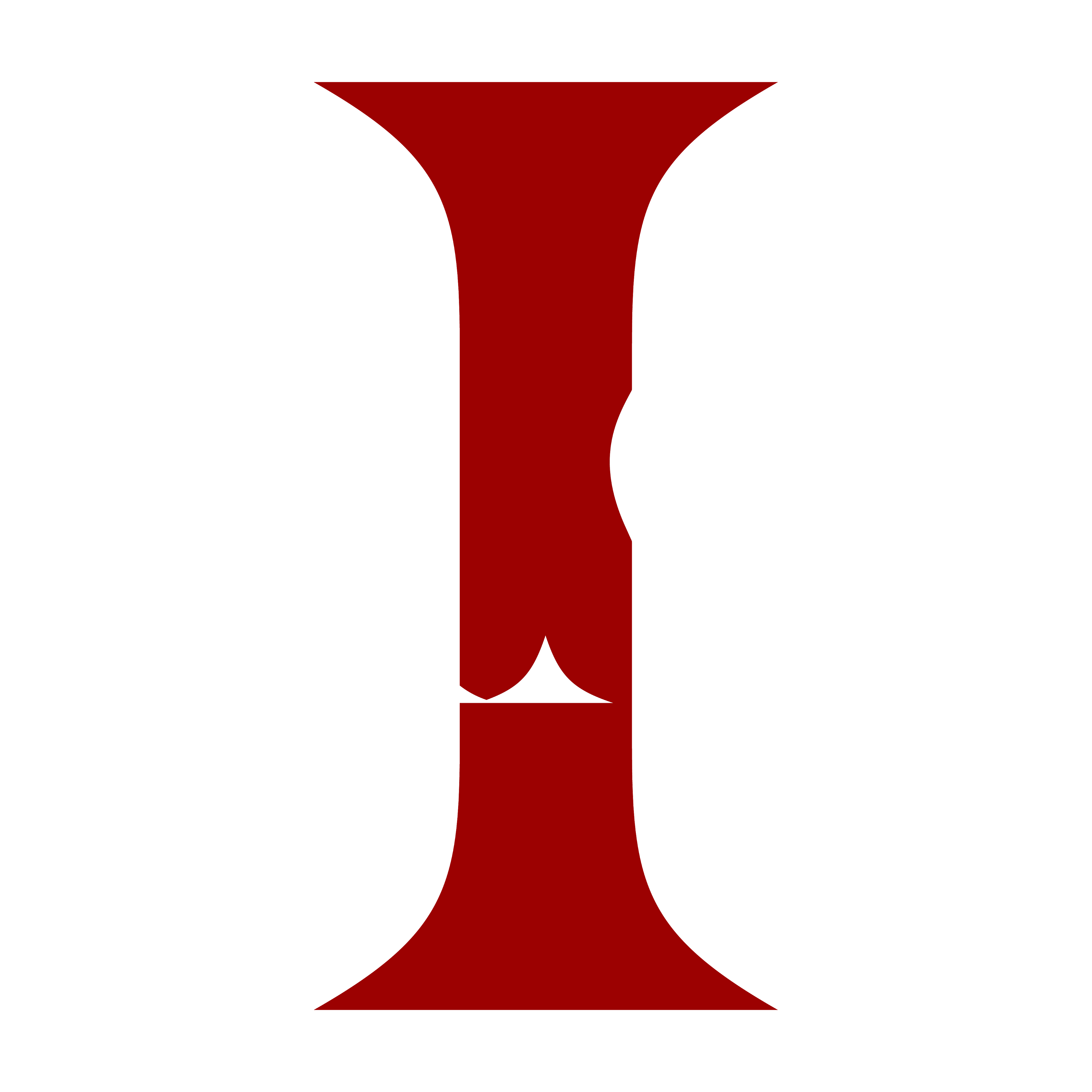 I AM Logo (Updated).png