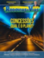 CAPA_RV120_CONCESSÕES.jpg