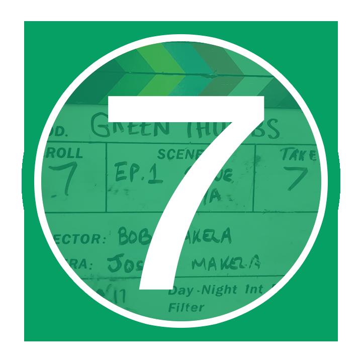 Green7Circle.png