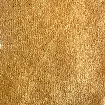 Marigold-Limited