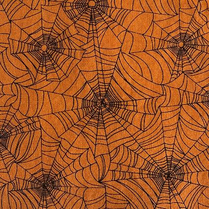 Spiderwebs-Limited