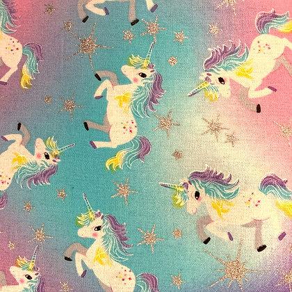 Unicorns-Limited