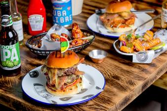 FAT Cow Burger n Wings 2.jpg