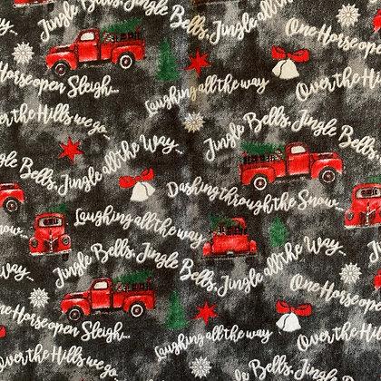 Jingle Bells-Limited