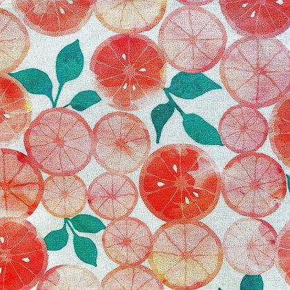 Grapefruit-Limited