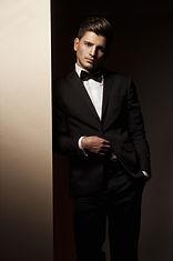 Férfi stílustanácsadás, öltözködési tanácsadás, stylist, színtanácsadás