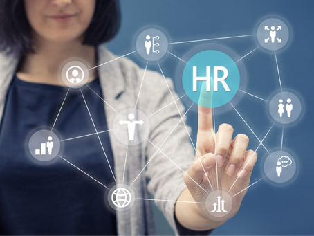 HR Professionals Need These Skills for a Successful HRIS Transition