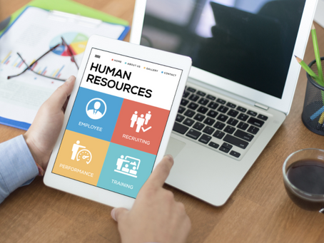 Five Factors to Consider When Sourcing a New HRIS