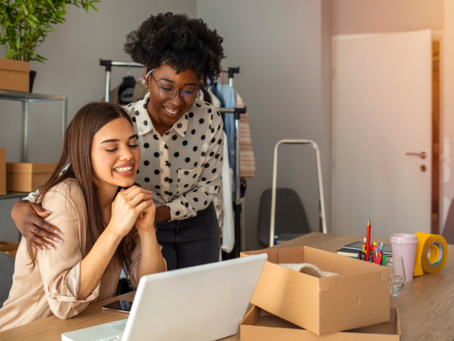 How To Successfully Manage Employees As A Small Business Owner