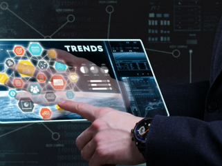 2019 Preview: Predicting the Trends and Their Potential Impact on Business Plans