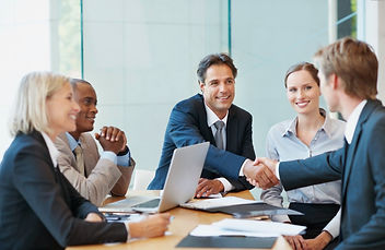 Advising, Consulting, Mergers, M&A, Acquisitions, Sell side, Sale, Maximizing Value