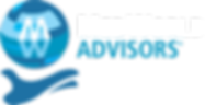 MW_logo_ondark_stacked.png