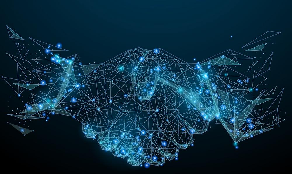 2018 MedTech Deals in Review