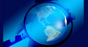 Overcoming Global Challenges for Success