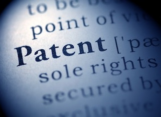 How to Obtain Patents