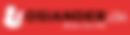 Bildschirmfoto 2020-04-29 um 18.13.17.pn