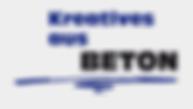 Bildschirmfoto 2020-05-08 um 17.45.53.pn