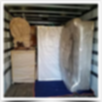 Same Day Movers Tampa