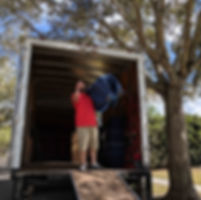 Moving Labor