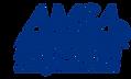 amsa-pm-logos-400x100-1_edited.png