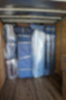 The Movers Moving & Storage | Expert Movers