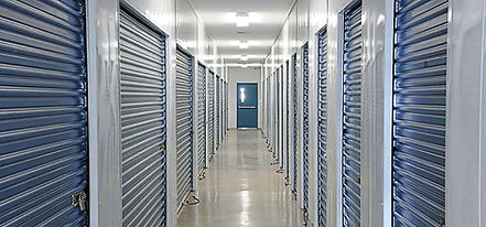 climate-controlled-storage.jpg