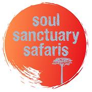 soul sanctuary safaris logo.png