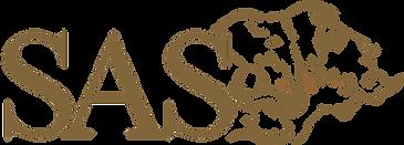Final Logo R1.png