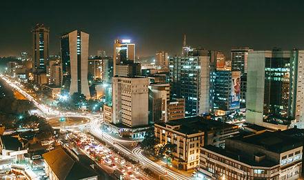 VegNews.Nairobi._The_Mentalist.jpg