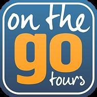 otg-logo-web (002).png