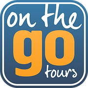 on-the-go-tours-logo-png-transparent.png