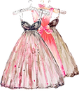 wedding-dress-skirt-icon-dresses_edited.