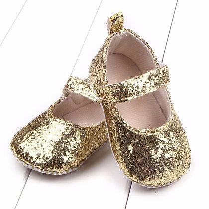 Camila Shoes