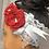 Thumbnail: The Elizabeth Headband