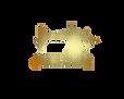 ZDB SUB GOLD.png