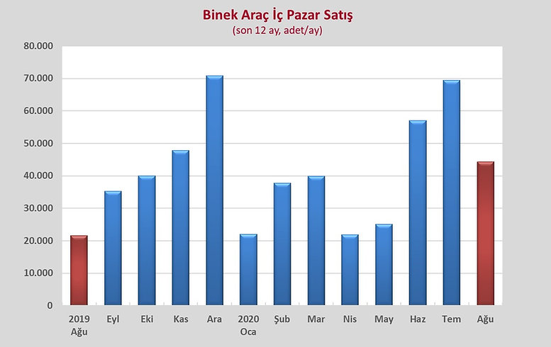 BINEK IC PAZAR G 2.jpg