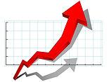 faiz oranları, devlet tahvili, kredi faiz oranları, mevduat faiz oranları