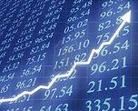 borsa endeksi, hacmi, piyasa değeri, fiyat kazanç oranı