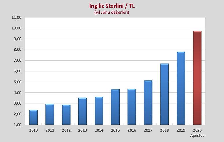 STERLIN TL G 2.jpg